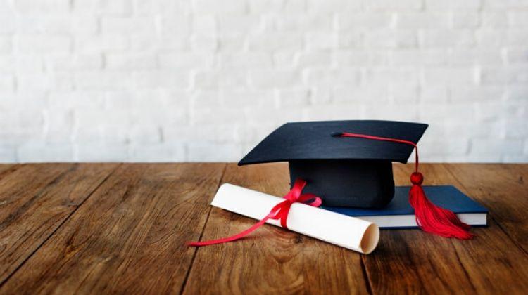 Online Masters of Engineering Degree