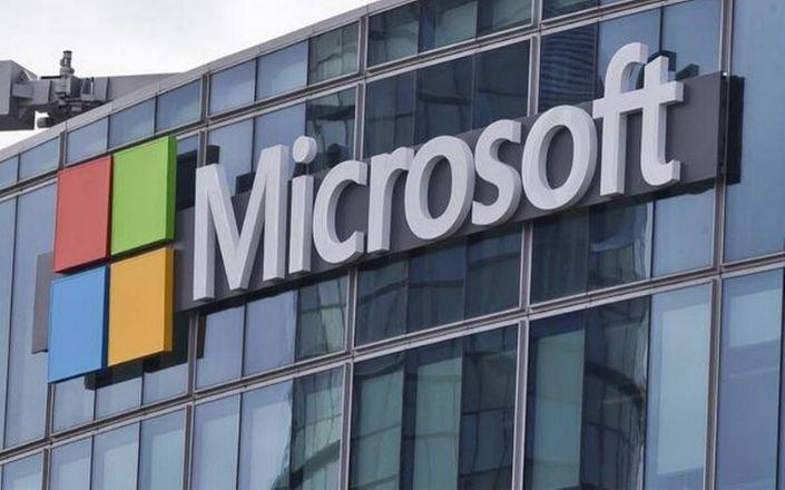 Microsoft Teams app crash
