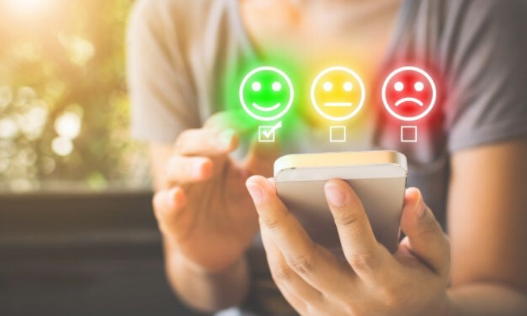 Strategies to Drive Sales Using Net Promoter Score