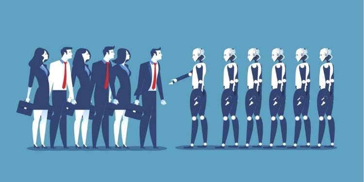 AI Heading Towards Human Intelligence