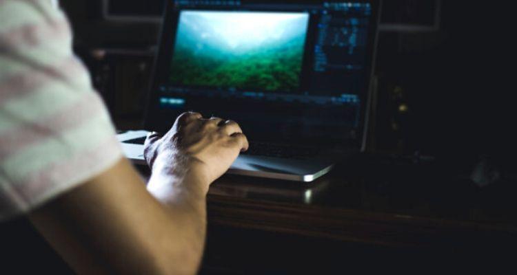 VideoProc DJI Video Editing