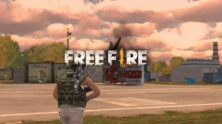 Free Fire Emulators You can Use in 2020