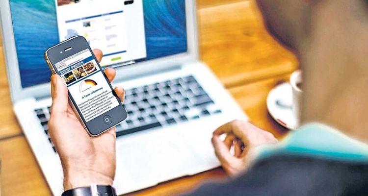 Building a Career in Mobile App Development