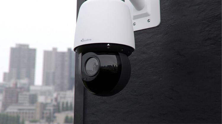 PTZ Cameras Enhance Your Broadcast Quality