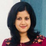 Nandhini TS