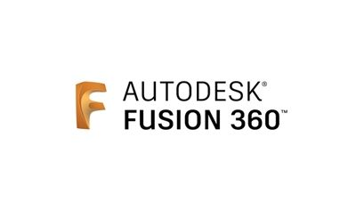 Fusion 360 furniture design