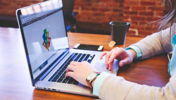 Things to Consider When Starting Your Online Business