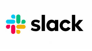Slack communication tool