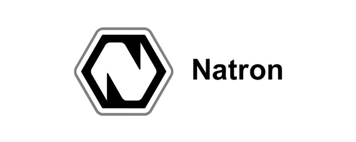 Natron Adobe After Effects Alternative