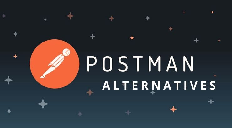 Best Postman Alternatives