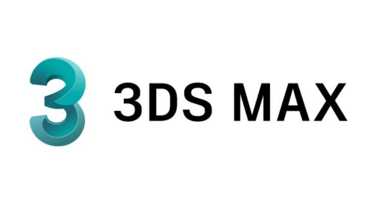 Autodesk 3DS Max adobe alternative