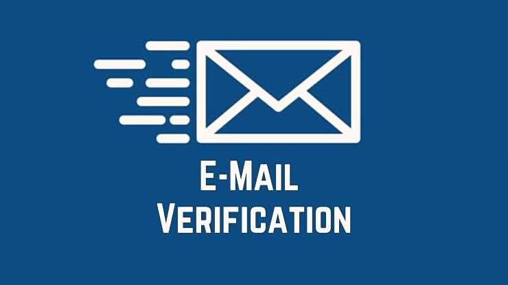 How Does Email Verification Work