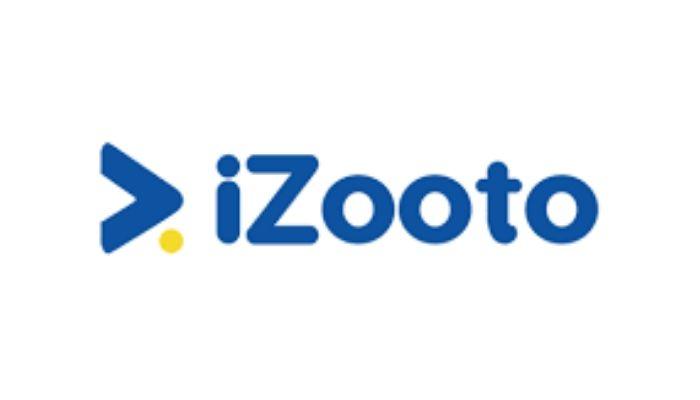 izooto Web Push Notifications