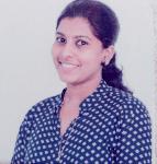 Heleena Thivya