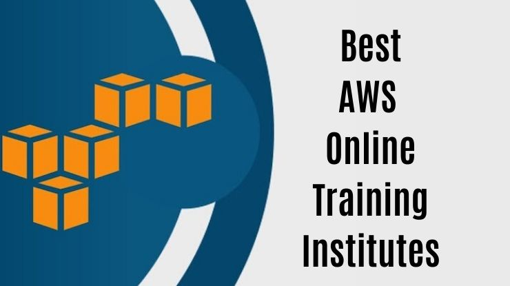AWS Online Training Institutes