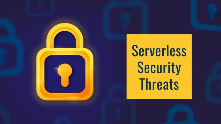 Serverless Security Threats