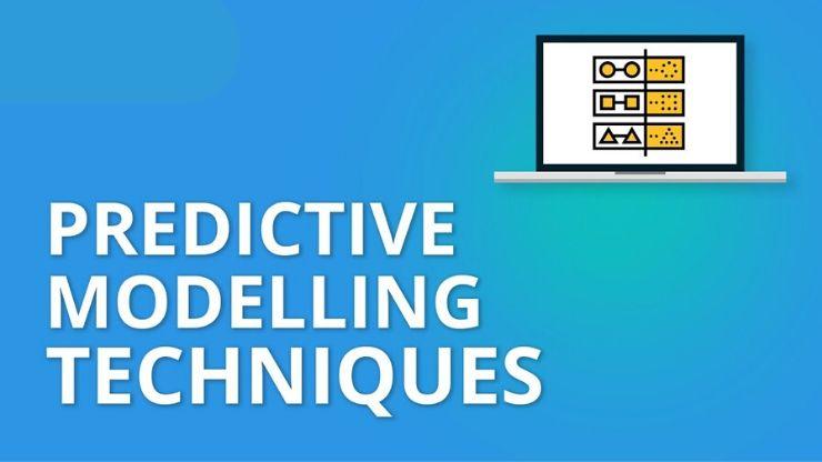 Predictive Modelling Techniques