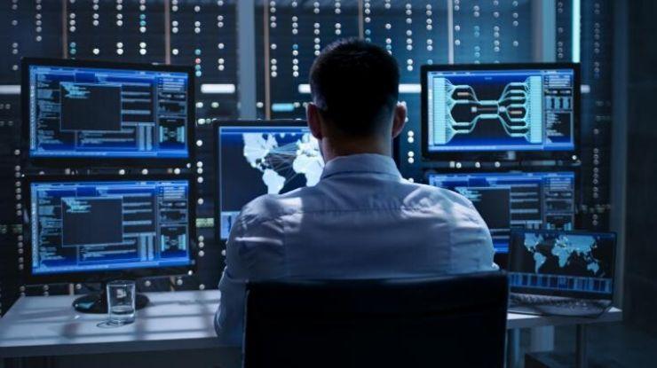 Best Jobs in Cybersecurity Industry