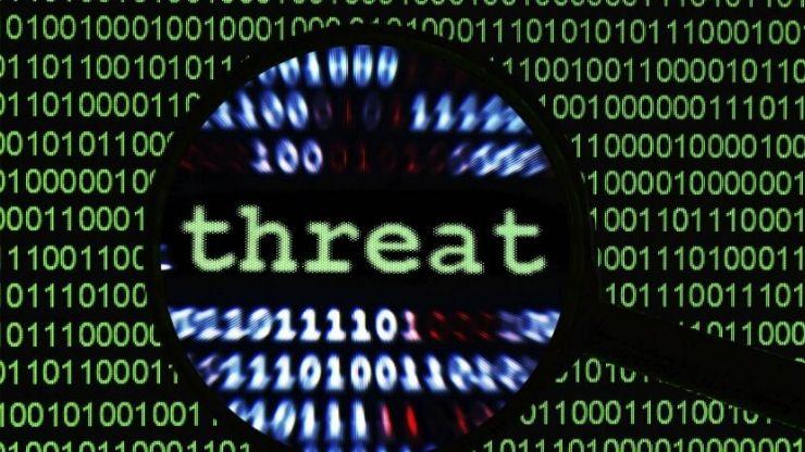 Tackling the threats