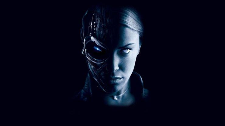 AI Threats to Humanity