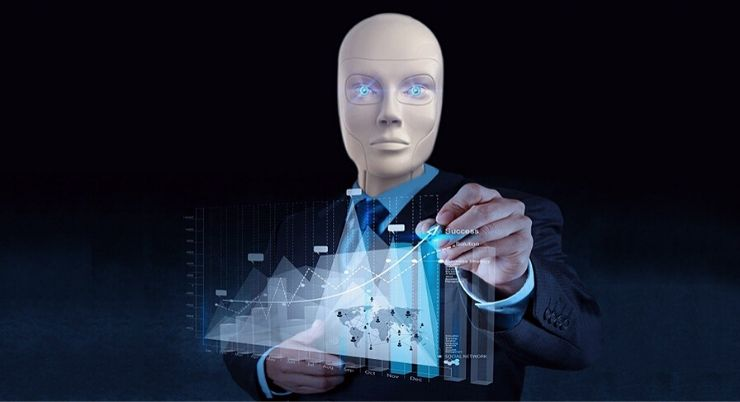Automation in IT Consulting