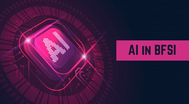 AI in BFSI Market
