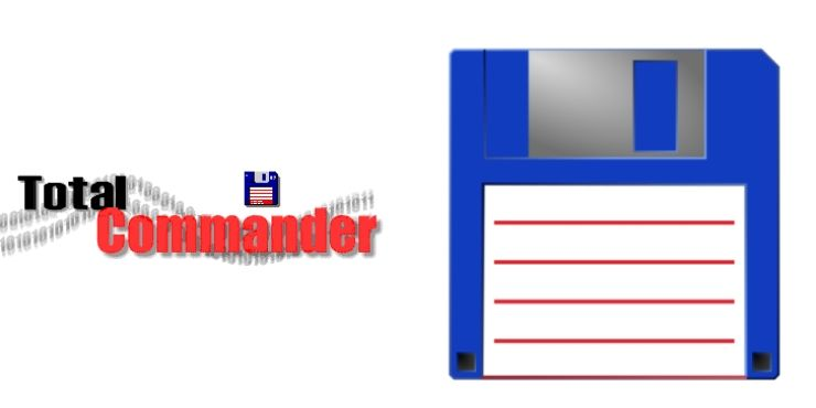 Total File Commander