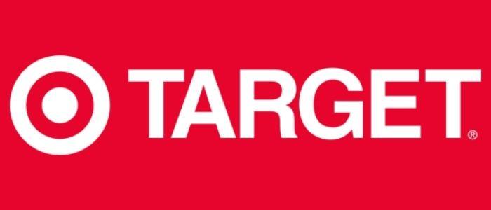 Target online delivery