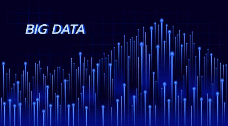 ETL and Data Warehousing