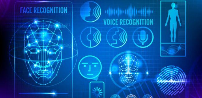Biometrics Data