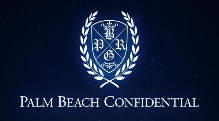 The Palm Beach Confidential