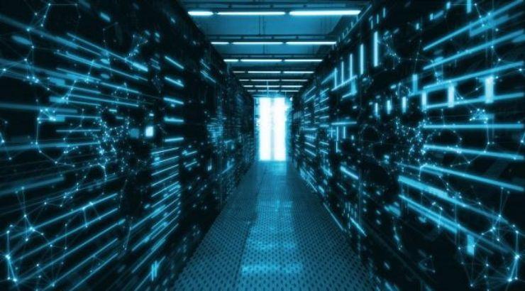 Best Data Centre Providers