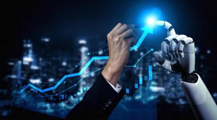 Digital Innovations To Transform AI