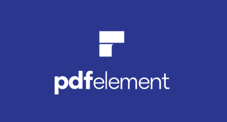 PDFElement for Editing