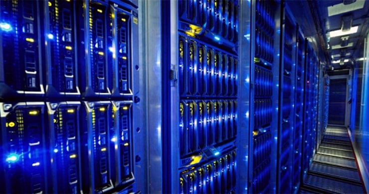 VPS Server Security