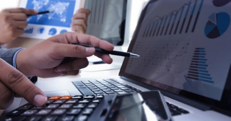 Business Operations Using CMMS Software