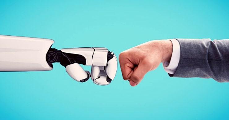 AI to Maximize Customer Acquisition
