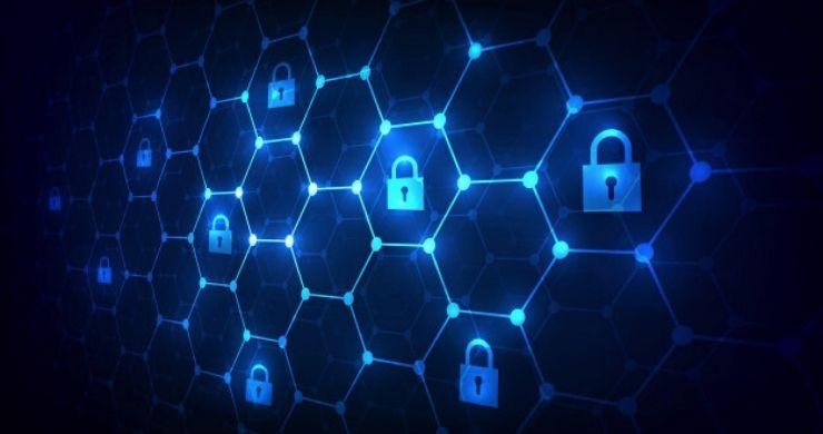 Cybersecurity Errors