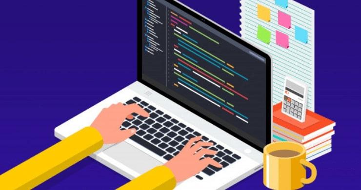 API Design-First Approach