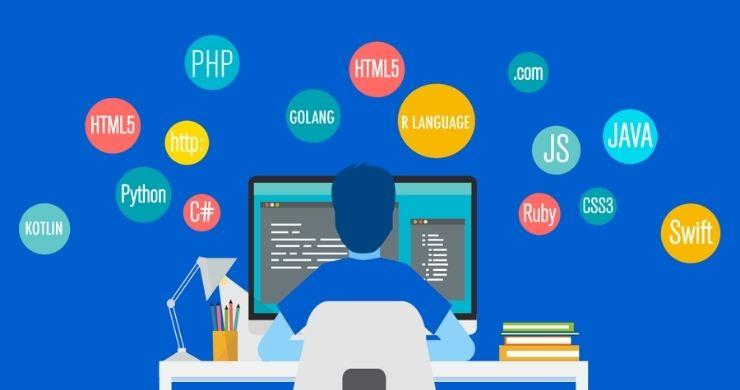 Flexible Coding Languages