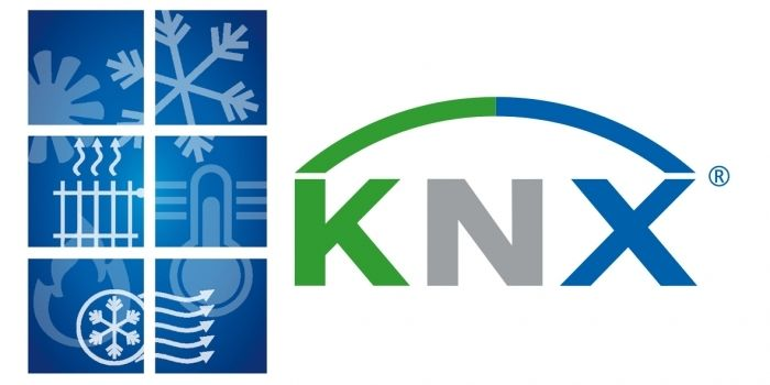 KNX Systems