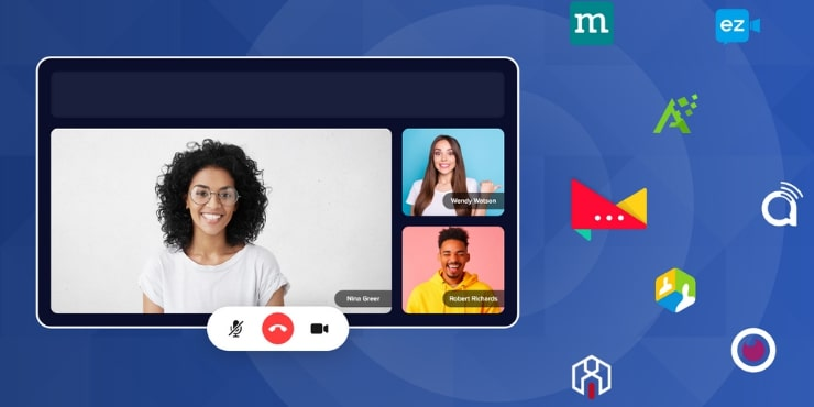 SDKs And Video Chat