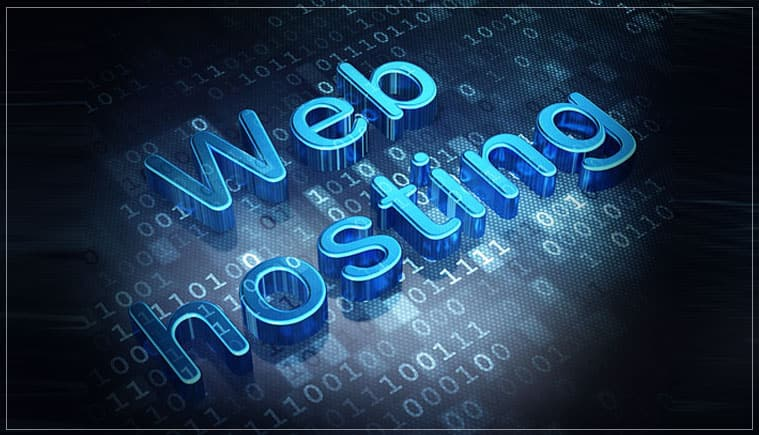 Benefits of Investing in Web Hosting
