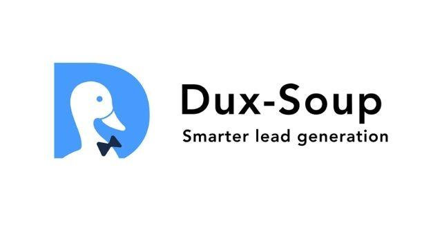 Dux Soup
