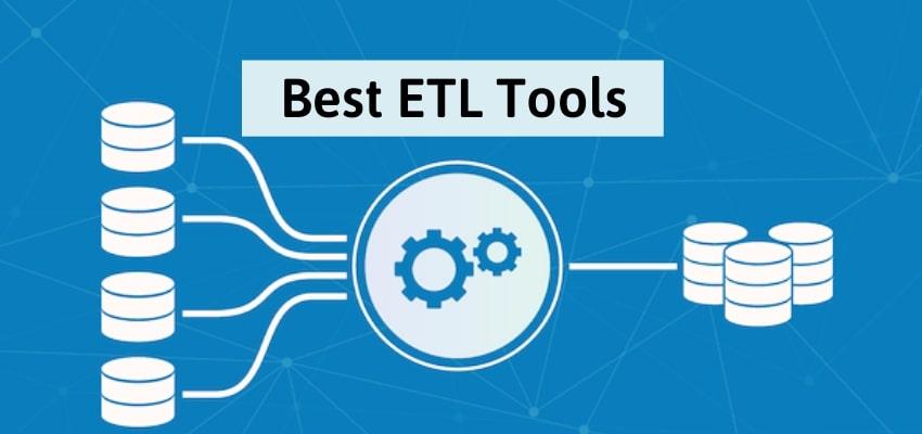Best ETL Tools