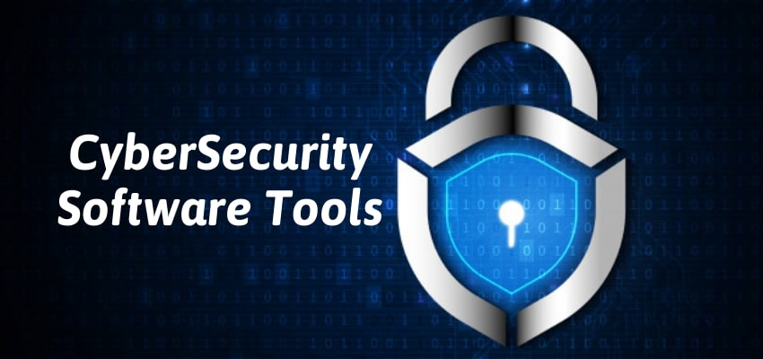 CyberSecurity Software Tools