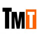 Team TMT