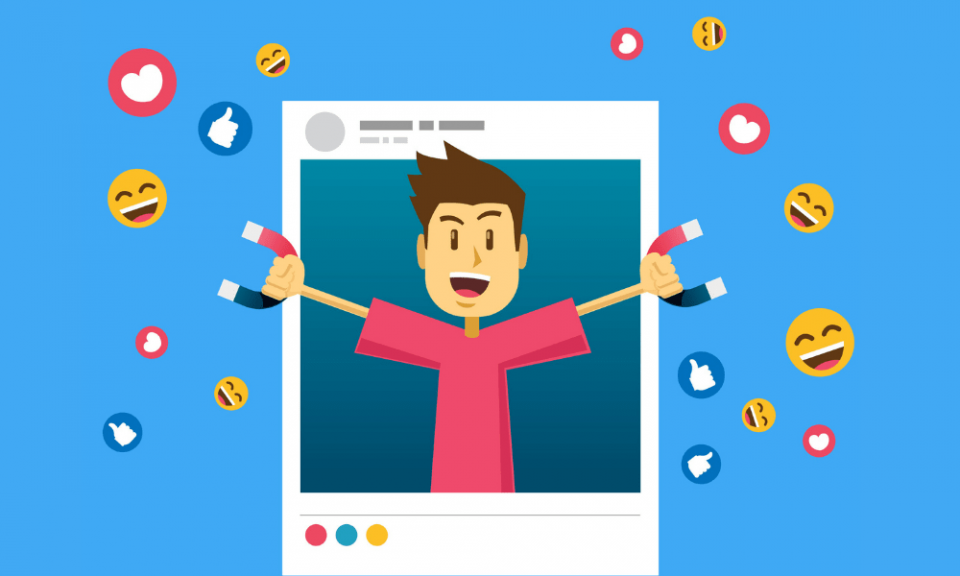 Creative Facebook Post Ideas