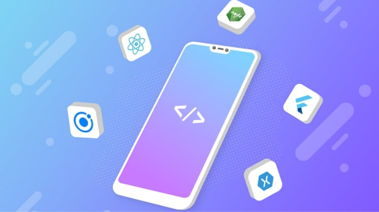 App For Business