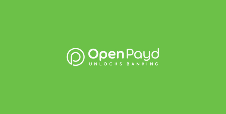 OpenPayd